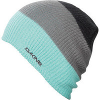 DAKINE Lester Beanie - Men's from Dogfunk.com