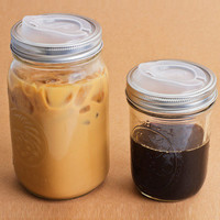 Cuppow: The Original Cuppow Lid 2 Pack, at 19% off!