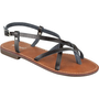 BAMBOO Cable Womens Sandals 196293100 | Sandals | Tillys.com