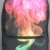 The Pipe Dream Backpack : Karmaloop.com - Global Concrete Culture