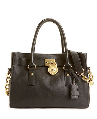 Free Shipping on many items across the worlds largest range of Michael Kors Hamilton Medium Bags & Handbags for Women. Find the perfect Christmas gift ideas with eBay.