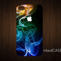 iPhone Case, iPhone Cover: iPhone Cases for iPhone 4, iPhone 4s, iPhone 5 - 073