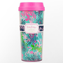 Lilly Pulitzer - Thermal Mug