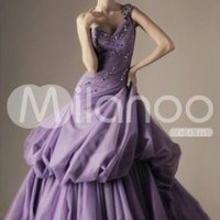 Cheap Ball Gowns Wholesale at Discount Price Online - Milanoo.com