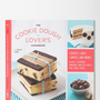 The Cookie Dough Lovers Cookbook By Lindsay Landis