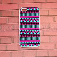 Iphone 5 Case, New IPhone 5 Case Az.. on Luulla