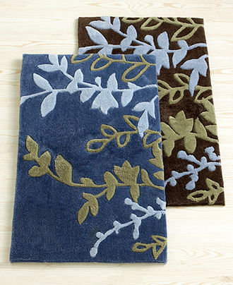 Martha Stewart Collection Rugs Moorland From Macy 39 S Wishlist