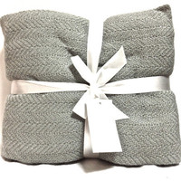 Turner Throw | The Eat & Sleep Boutique