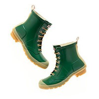 Women&#x27;s NEW ARRIVALS - shoes &amp; boots - Hunter?- Brixen Wellies - Madewell