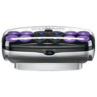 Amazon.com: Conair CHV14JXR Extreme Heat Jumbo and Super Jumbo Rollers: Beauty