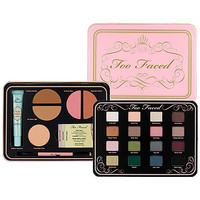 Sephora: Sweet Indulgence Palette : combination-sets-palettes-value-sets-makeup