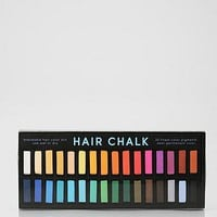Hair Chalk Set FOLLOW ME AND ENJOY. <3