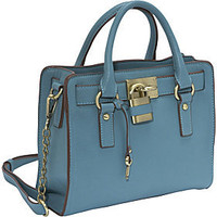 Melie Bianco Madison - eBags.com