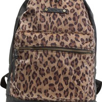 HURLEY MARKET BACKPACK | Swell.com