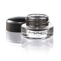 MAC Fluidline - Makeup - Beauty - Macy's