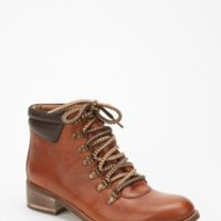 UrbanOutfitters.com > BDG Washington Leather Hiking Boot