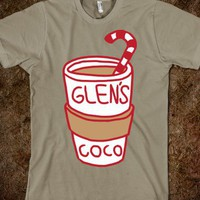 GLEN&#x27;S COCO