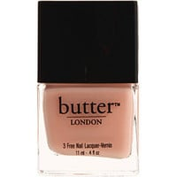 Butter London 3 Free Lacquer Nail Polish