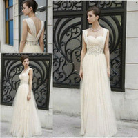 Cyh-030 Inexpensive Short Sleeves Shiny Beaded Tulle Evening Gown&evening Dresses - Buy Formal Evening Dress Gown,Evening Gowns With Sleeves,Short Sleeve Formal Evening Dresses Product on Alibaba.com