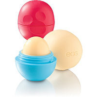 Eos Alice In Wonderland Holiday Lip Balm Set Ulta.com - Cosmetics, Fragrance, Salon and Beauty Gifts