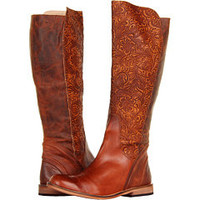 Spirit by Lucchese Virginia Boot
