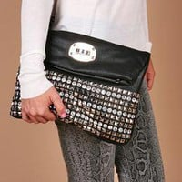 Fashionable Clutches, Purses, and Bags at Pinkice.com