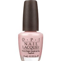 Opi Nail Lacquer, Mod About You, 0.5 Fluid Ounce