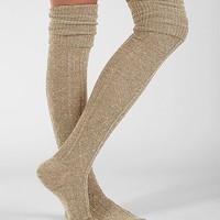 Legale Nordic Cable Sock