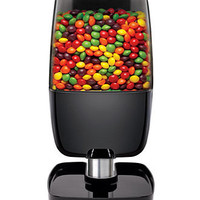 The Sharper Image Gifts, Candy Dispenser - Electronics - for the home - Macy's