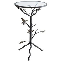 Perched Bird - Accent Table