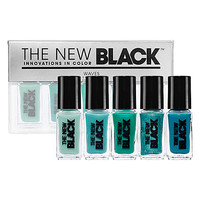 Sephora: Ombre 5-Piece Nail Polish Sets : nail-polish-nails-makeup