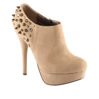 CASIDA - women&#x27;s high heels shoes for sale at ALDO Shoes.