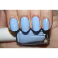 Amazon.com: Essie Summer Collection 2012&#x27; Bikini so Teeny&#x27; 800: Beauty