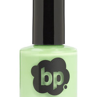 Junior Women's BP. 'Perfect Polish' Nail Lacquer - Heart Stopper (Buy & Save) (2 for $8)