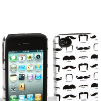 Case-Mate? &#x27;Tough&#x27; iPhone 4 &amp; 4S Case