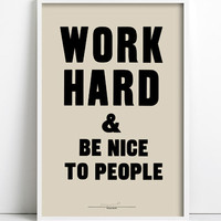 ANTHONY BURRILL - WORK HARD.HTML