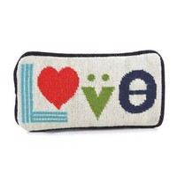 Jonathan Adler Love Mod Glasses Case | SHOPBOP