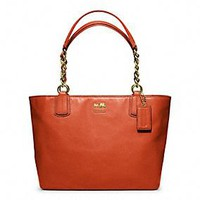 Designer Totes, Business Bags, and Work Bags from Coach