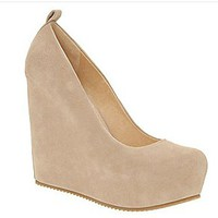 ZINGG - women's wedges shoes for sale at ALDO Shoes.