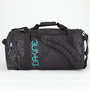 DAKINE EQ Bag 51L 196208100 | Luggage | Tillys.com