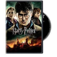 Amazon.com: Harry Potter and the Deathly Hallows, Part 2: Daniel Radcliffe, Rupert Grint, Emma Watson, David Yates: Movies &amp; TV