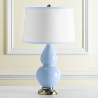 Hayden Table Lamp | Table | Restoration Hardware Baby  Child