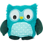 Green Socky Dolls hottie owl