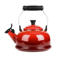 Le Creuset Teakettles | Sur La Table