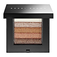Sephora: Shimmer Brick - Bronze : luminizer-face-makeup