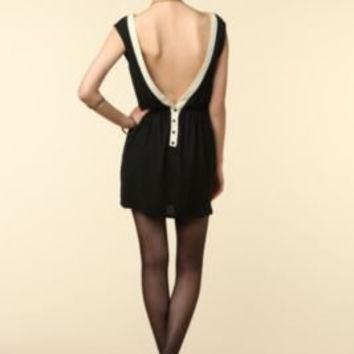UrbanOutfitters.com > Sessun Paul Dress