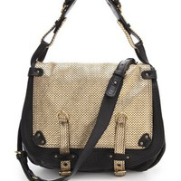ONE by Abaco Jamily Bag | SHOPBOP
