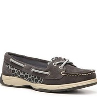Sperry Top-Sider Women's Laguna Boat Shoe