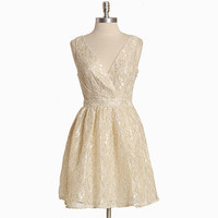 daylight minuet lace dress - $82.99 : ShopRuche.com, Vintage Inspired Clothing, Affordable Clothes, Eco friendly Fashion