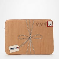 Trompe LOeil Laptop Case